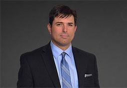 Personal Injury Lawyer Niagara