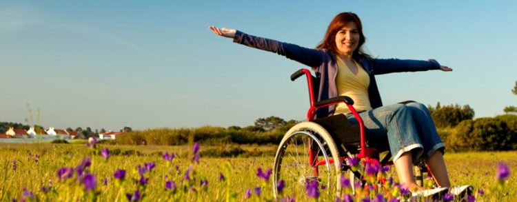 Spinal Cord Injuries - Graves and Richard Personal Injury Lawyers, St. Catharines, Niagara, Welland