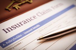 insurance-claims