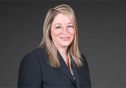 Long Term Disability Settlement Lawyer