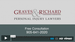 Graves and Richard Personal Injury Lawyers