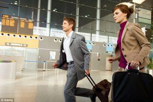airport-injury