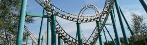 Amusement Park Accidents - Graves and Richard Personal Injury Lawyers, St. Catharines, Niagara, Welland