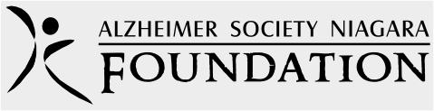 niagara-alzheimer-society-foundation-logo
