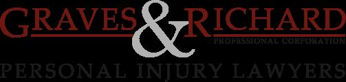 graves-richard-personal-injury-ontario