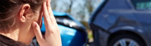 Auto Accidents - Graves and Richard Personal Injury Lawyers, St. Catharines, Niagara, Welland