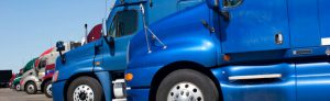 commercial trucking accidents - Graves and Richard Personal Injury Lawyers, St. Catharines, Niagara, Welland