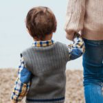 Life Insurance Claims, Graves and Richard, Personal Injury Lawyers in St Catharines