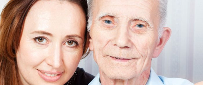 Nursing Home neglect - Graves and Richard Personal Injury Lawyers, St. Catharines, Niagara, Welland
