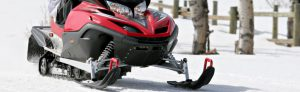 Snowmobile injuries - Graves and Richard Personal Injury Lawyers, St. Catharines, Niagara, Welland
