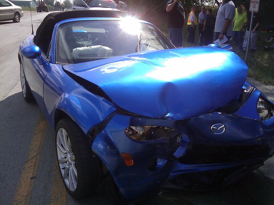 Car Accident Lawyer St. Catharines